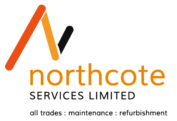 Northcote Services | Property Maintenance Services Aberdeen